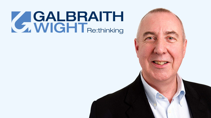 Colin Wight - GalbraithWight